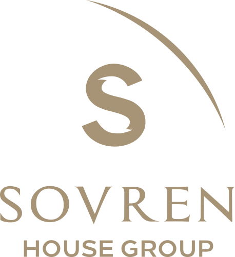 Logo Sovren Worldwide Services